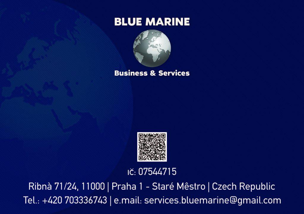 Blue-Marine-1_Page_12